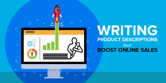 7 Most Important Product Description Tips for Your Shopify Store